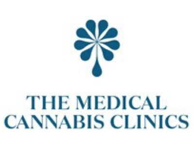 Photo for: UK's First National Network of Medical Cannabis Clinics Ignites a Step Change in Patient Numbers
