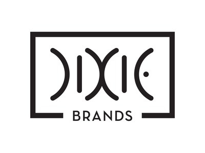 Photo for: Dixie Brands Poised to Launch Into the Rapidly Growing Oklahoma Market This Month