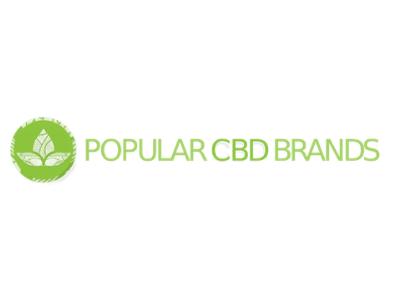 Photo for: The Best CBD Oil - What Is The Best CBD Oil for Pain? Popular CBD Brands Investigates
