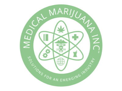 Photo for: Medical Marijuana, Inc. Subsidiary Kannaway Named Most Popular CBD MLM in 2020