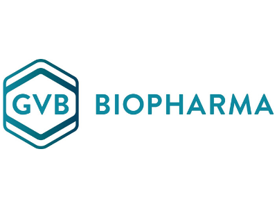 Photo for: GVB Biopharma Showcases 40,000sq ft Manufacturing Facility in Las Vegas