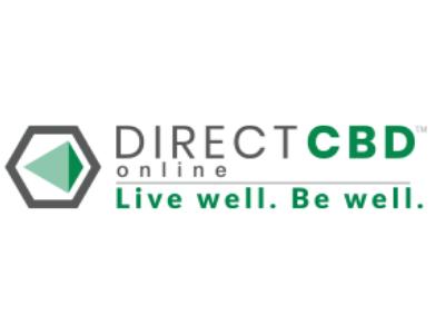 Photo for: Direct CBD Online Announces New Subscription Program