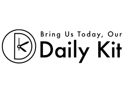Photo for: DailyKit Launches an Alliance with Phyto Intel to Provide Meal Kit Technology for Hemp and CBD Meal Kits