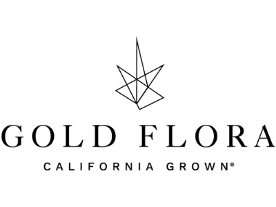 Photo for: Gold Flora Announces Working Partnership with Silo Distribution