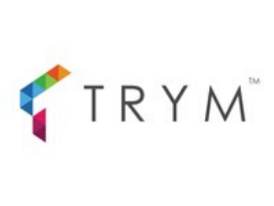 Photo for: Cannabis Software Provider, Trym, Launches Integrations with Argus and TrolMaster Environmental Controls