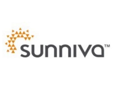 Photo for: Sunniva Inc. Announces Ceasing Operations Of Full-Scale Distributors, LLC