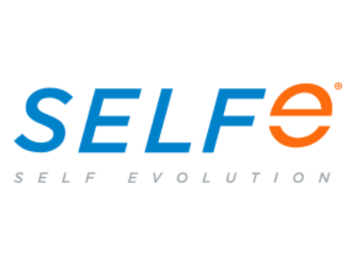 Photo for: New SELFe Roll-on CBD FRZ Full-Spectrum and Isolate Products Launch