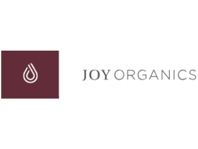 Photo for: Joy Organics Introduces New and Improved CBD Gummy