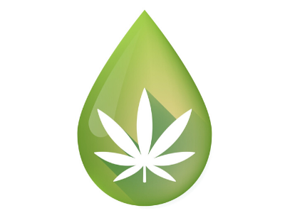 Photo for: PURA - Puration Pursues M&A Strategy in Cannabis Consolidation Market