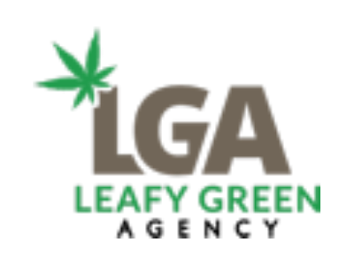 Photo for: Illinois Cannabis Infused Products Cannabis Infused Products from Leafy Green Agency Now Available