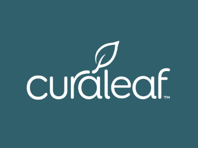 Photo for: Curaleaf Opens First Recreational Cannabis Dispensary on Cape Cod