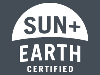 Photo for: Sun+Earth Certified Approves First Five Oregon Producers of Regenerative Organic Cannabis