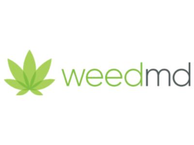 Photo for: Starseed Veteran Tsebelis Succeeds Merker as WeedMD CEO