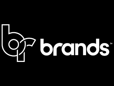 Photo for: BR Brands™ Appoints Jacques Panis as Mary's Brands™ Chief Executive Officer