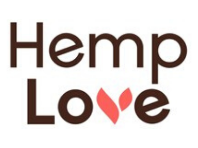 Photo for: HEMP LOVE® Organic & Vegan Chocolate Bars are now available at EREWHON Markets