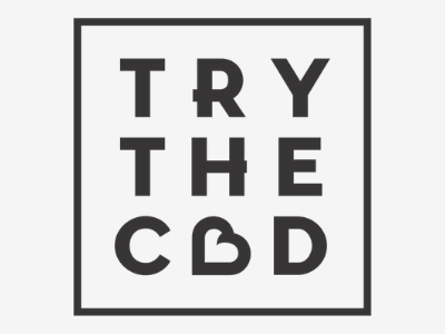 Photo for: New Sugar-free CBD Gummies Now Available at Try The CBD