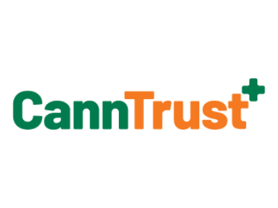 Photo for: Weed producer CannTrust appoints Greg Guyatt as CEO