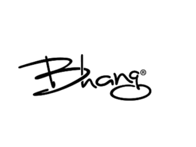 Photo for: Bhang Inc. Milk and Dark Chocolate Now Available in Canada