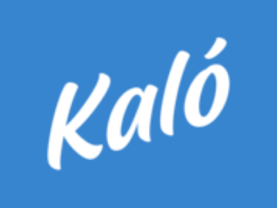 Photo for: Kalo CBD Drinks: New Hemp-Infused Sparkling Water Seltzers Review