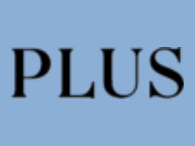 Photo for: Plus Products Launches New PLUS CBDRelief Brand, Extends Portfolio of Best-Selling Cannabis Gummies