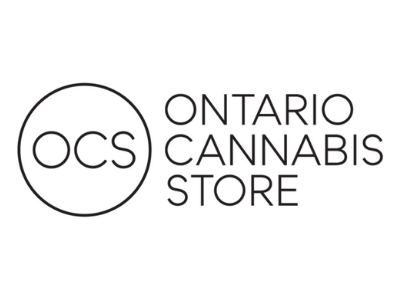 Photo for: James E. Wagner Cultivation Reaches Supply Agreement with OCS and Prepares to Launch Products into Recreational Market