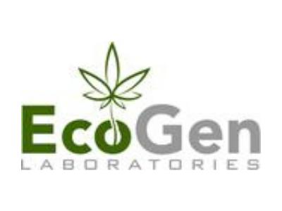 Photo for: EcoGen Laboratories Announces Danielle Renner as Chief Sales & Marketing Officer
