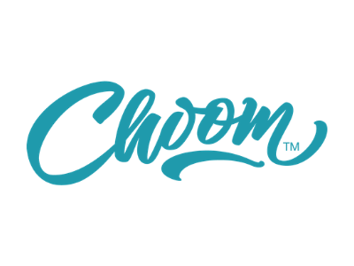 Photo for: Choom Announces Expansion in Ontario