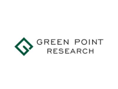 Photo for: Green Point Research Announces Matthew Turner as Chief Science Officer