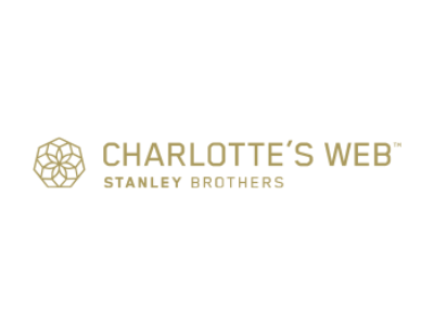 Photo for: Charlottes Web Expands R&D with Launch of CW Labs Sciences Division