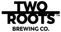 Photo for: BevMo! To Exclusively Carry Two Roots Brewing Co. Non-Alcoholic Craft Beer