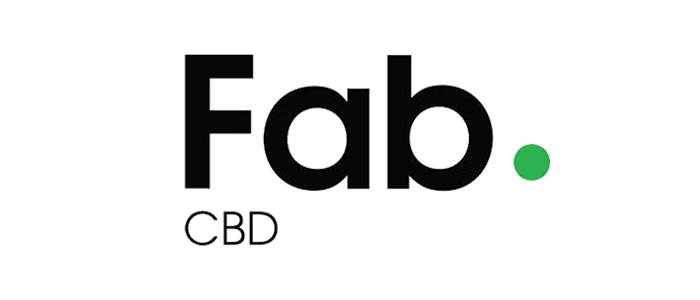 Photo for: FAB CBD Releases New Berry and Vanilla Flavors of CBD Oil
