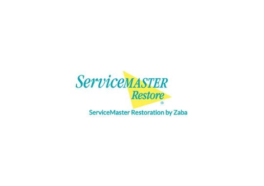 Photo for: ServiceMaster Restoration by Zaba Offers Certified Cleaning for Chicago Cannabis Dispensaries
