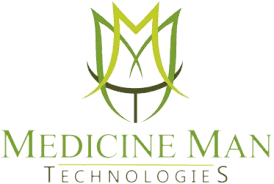 Photo for: Medicine Man Technologies to Acquire an Additional Four Dispensaries from an Established Retailer - Largest Transaction in Company History