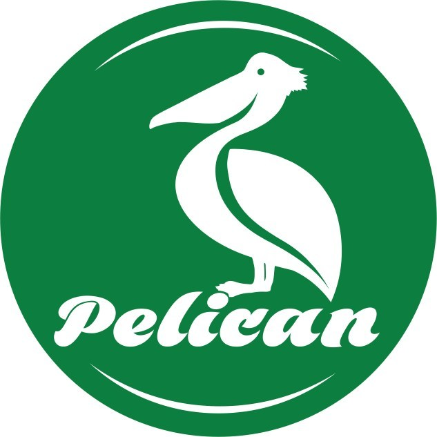 Photo for: Pelican Delivers Raises the Bar for Cannabis Home Delivery With World's First Software Patent