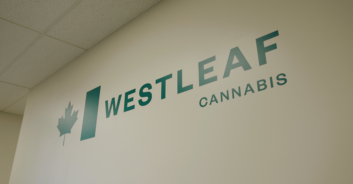 Photo for: Prairie Records Tops the Charts: Named Top Cannabis Retailer in Canada at Grow UP