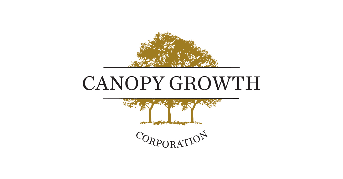 Photo for: Canopy Growth Announces Election of Board of Directors