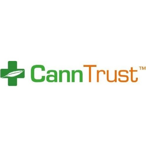 Photo for: CannTrust Discloses Notice of Licence Suspension
