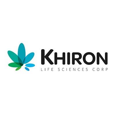 Photo for: Khiron Secures Approval to Sell Three More CBD Wellness Products