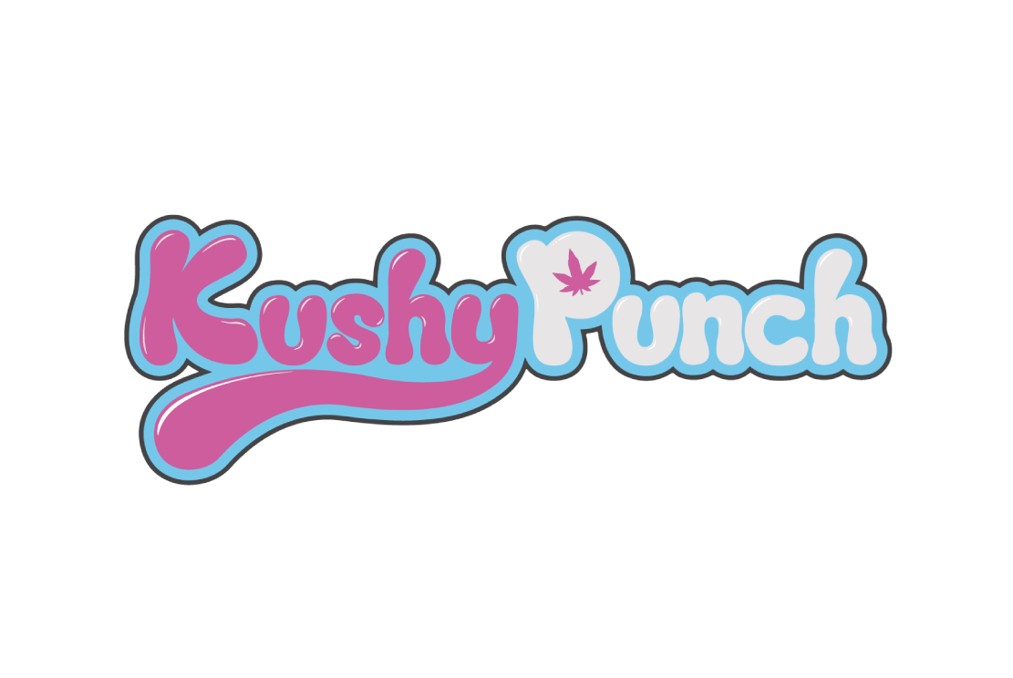 Photo for: Iconic California Brand Kushy Punch Expands One Bite at a Time