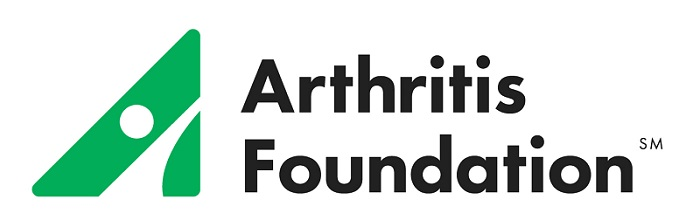 Photo for: Arthritis Foundation Releases First CBD Guidance for Adults With Arthritis