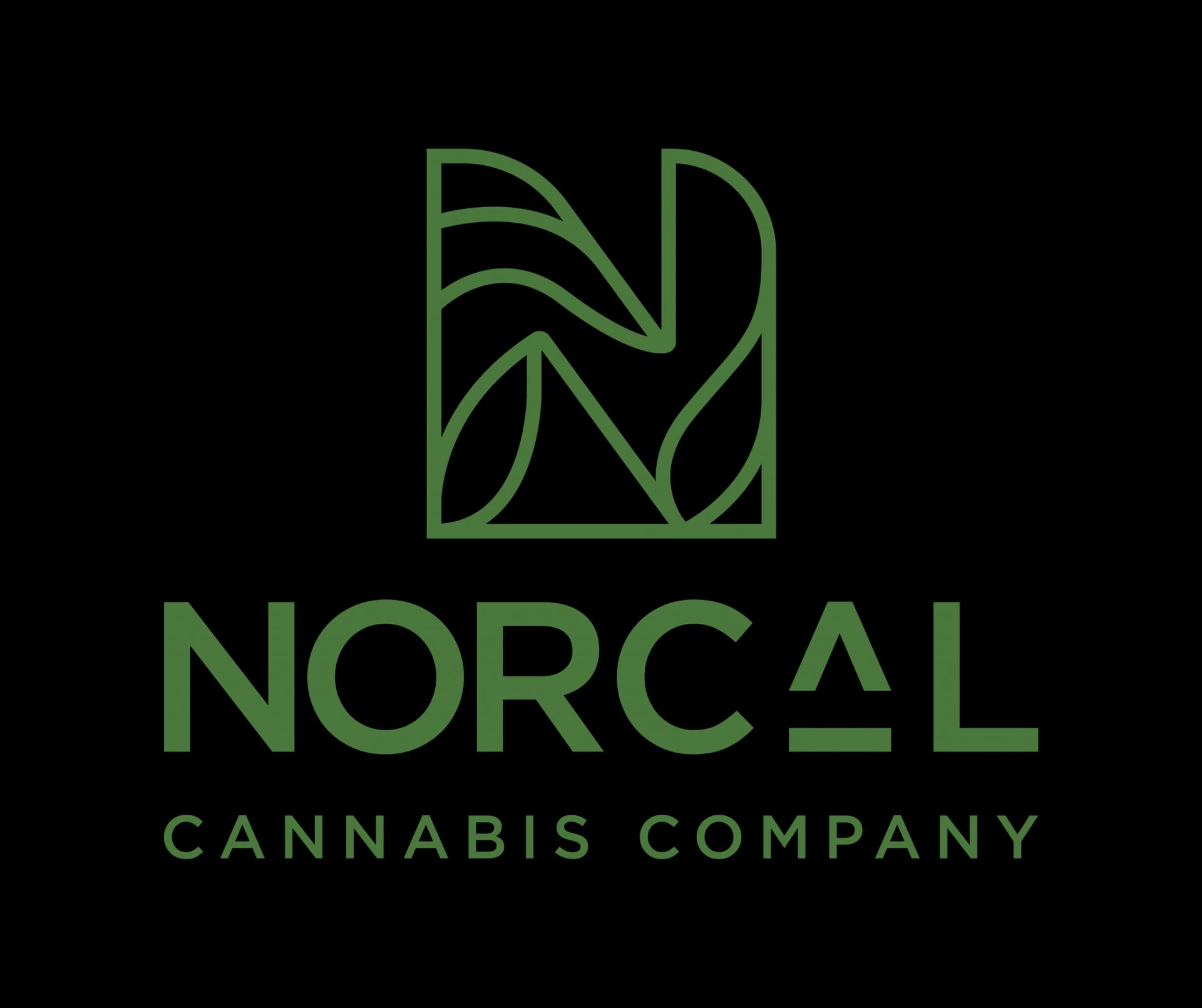 Photo for: NorCal Cannabis Announces Support of National Expungement Week