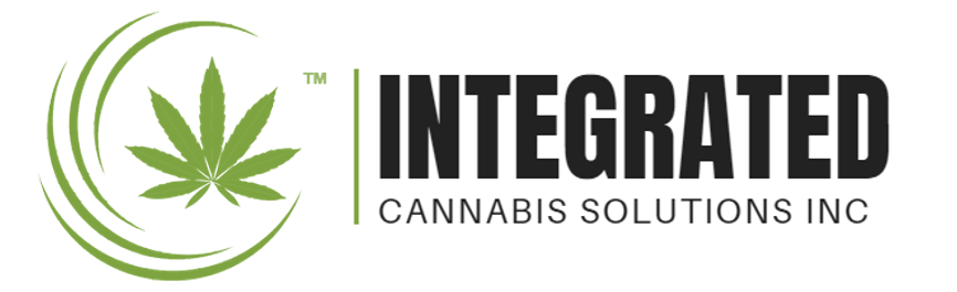 Photo for: Integrated Cannabis Solutions Purchasing 9.5-acres in California